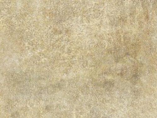 FRESCO beige 20×50