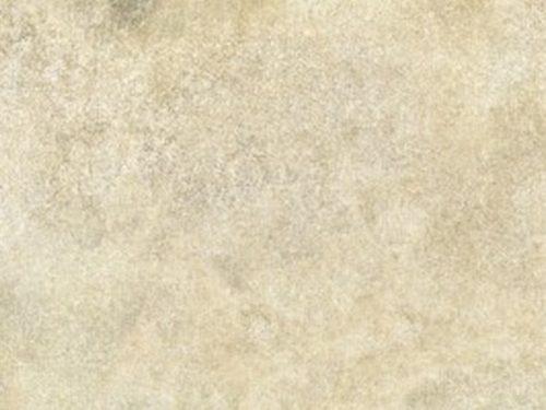 FRESCO light beige 20×50