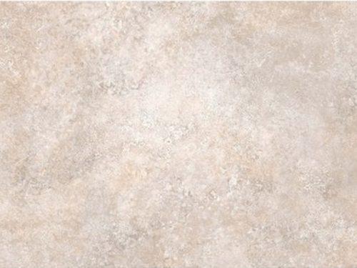 PARADISO beige 25×40