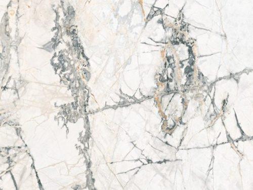 ARABESQUE 60×120 Ret.  1.j.