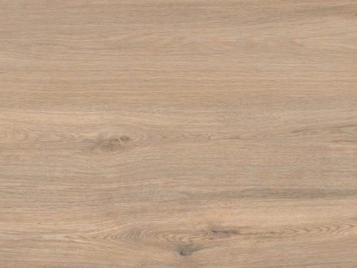 CHATEAU BROWN 60×120 Ret.  1.j.