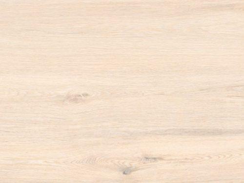 CHATEAU NATURAL 60×120 Ret.   1.j.