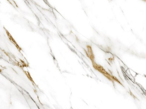 OROCHIARO WHITE 60×120 Ret.  1.j.