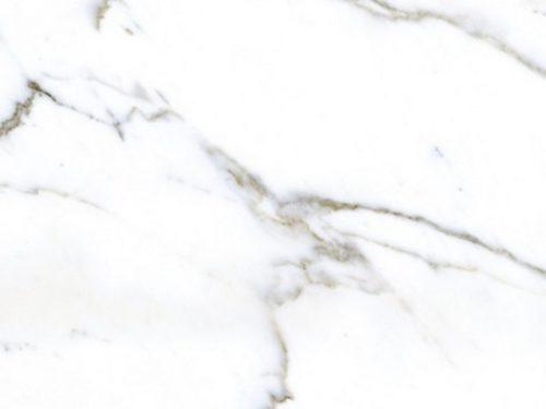 QUARRY WHITE 60×120 Ret.  1.j.