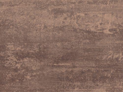 METAL rust 60×60