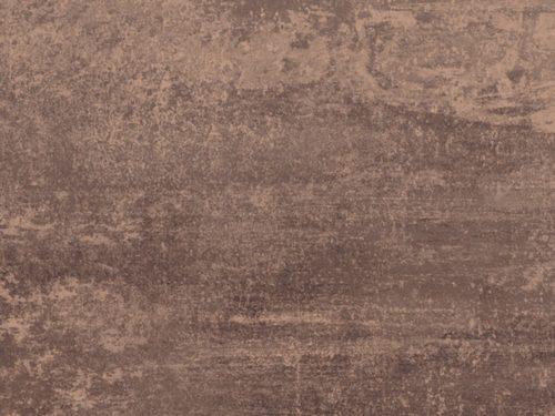 METAL rust 60×120