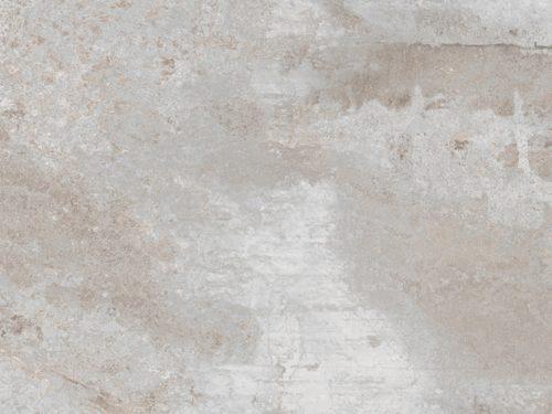 METAL white 60×60
