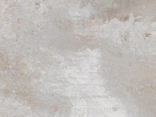 METAL white 60×120