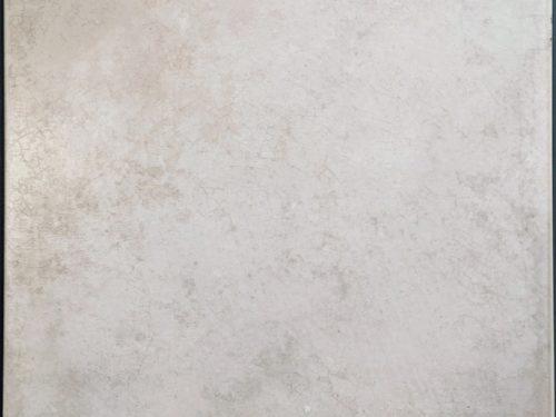 YUC 101 beige 45×45 2.j. DOPRODEJ