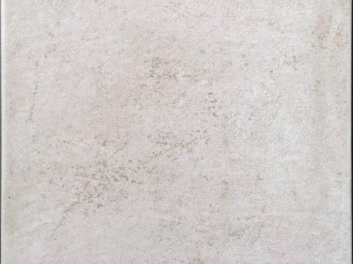 YUC 111 beige 30×30 DOPRODEJ